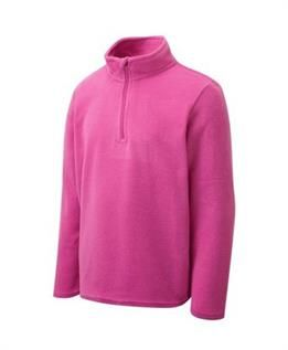 Women Long Sleeve Fleece Jacket