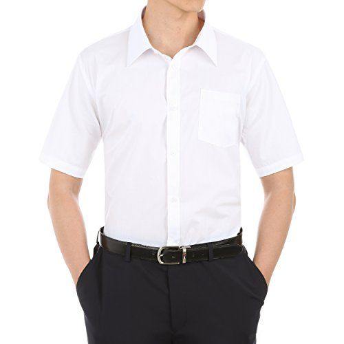 Classic Formal Shirts