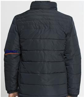 Mens Stylish Jacket Suppliers