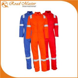 Work Wear Trousers Manufacturers