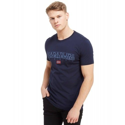 Men's T-Shirt Manufacturers