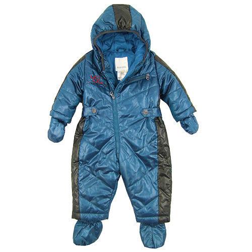 Kids Snowsuit Buyers - Wholesale Manufacturers c712c74395