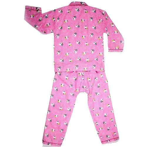 Kids Night Wear
