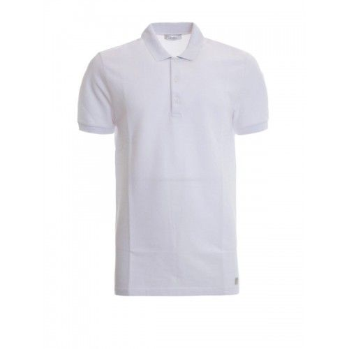 80382faca Men s Polo Shirts Suppliers - Wholesale Manufacturers and Suppliers ...