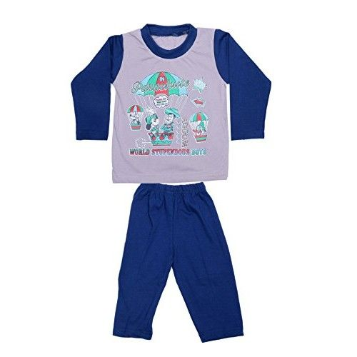 be811fe5f Baba Suit Suppliers - Wholesale Manufacturers and Suppliers For Baba ...
