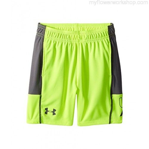 Kids Stylish Shorts