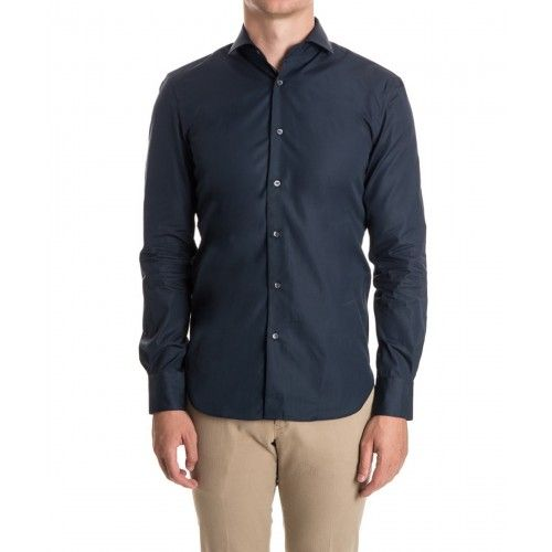 Men's Cotton Shirt Exporter