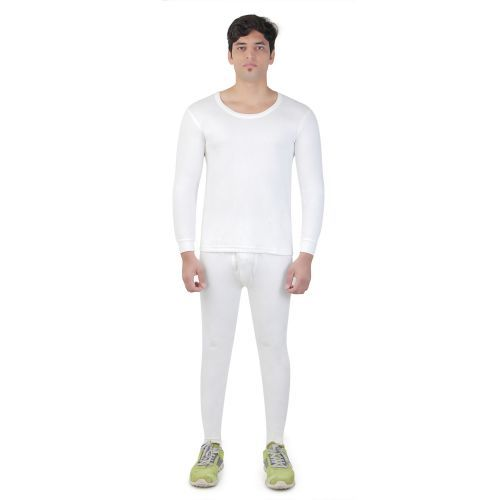 Men's Thermal Wear