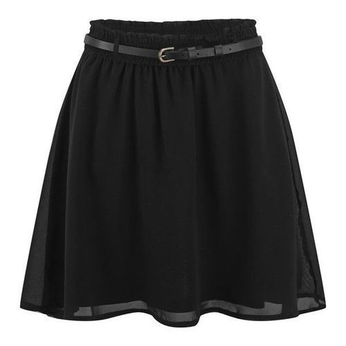 Short Ladies Skirt