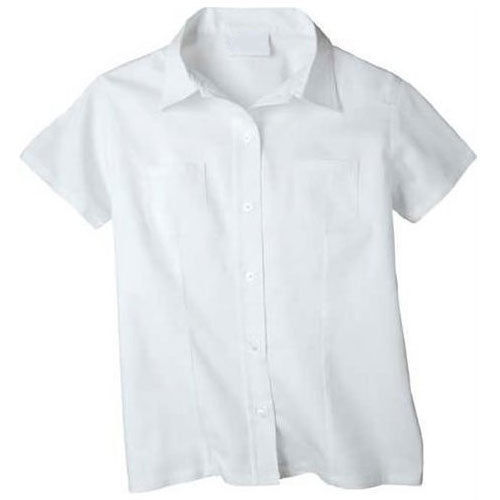 School Shirts for Boys and Girls