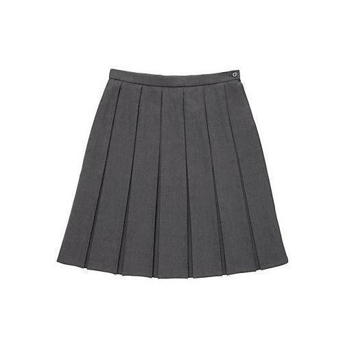 Girls School Uniform Skirts