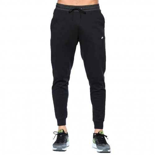 Men's Jogger Sportswear