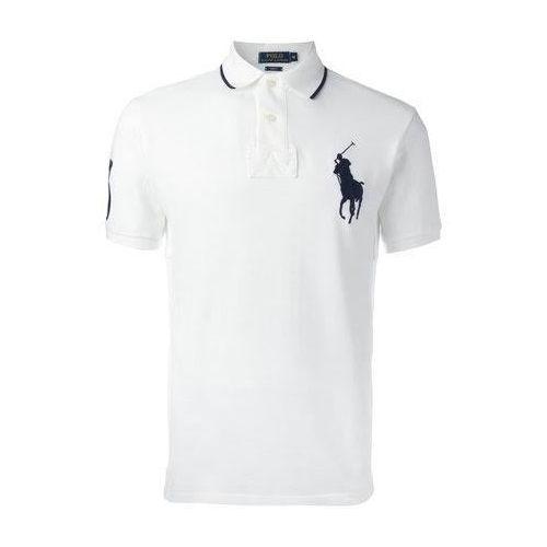 Men's Plain Polo shirt