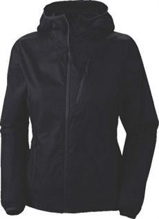 Men's Soft Shell II Jacket
