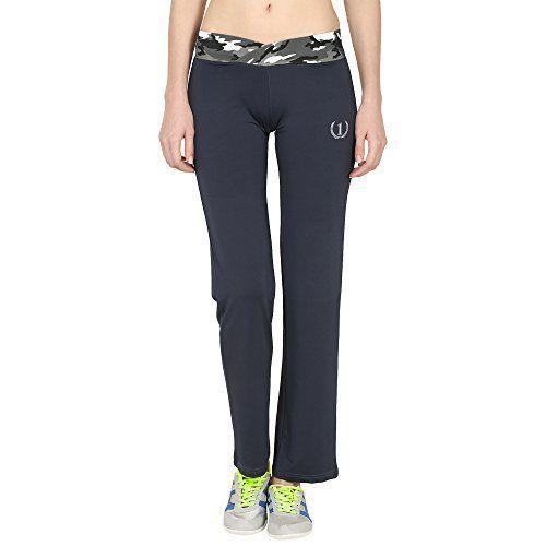 Ladies Track Pant