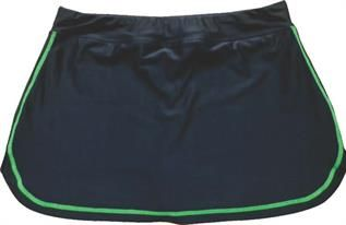 Men's Blue Shorts