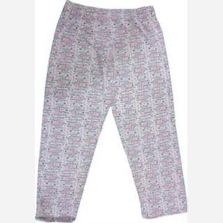 Ladies Night Wear Pajamas