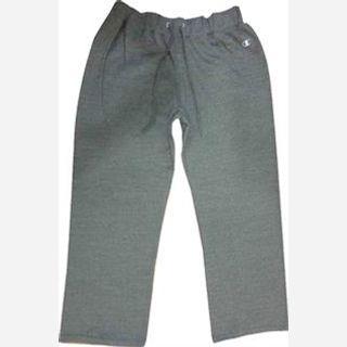 Ladies Pajamas