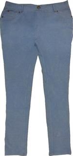 Ladies French Trouser