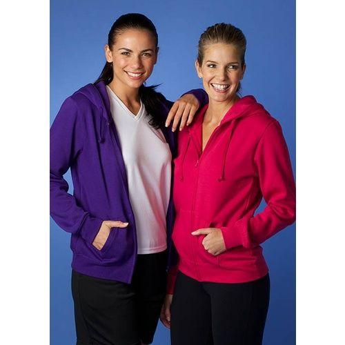 Ladies Teamwear