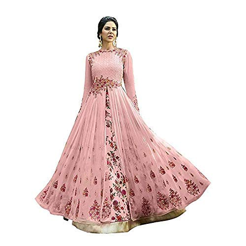 Ladies Stylish Ethnic Wear
