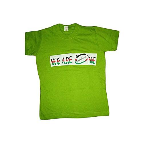 Kids Generic T-shirt
