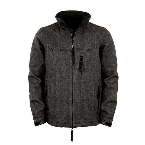 Men's Reach wear Jackets