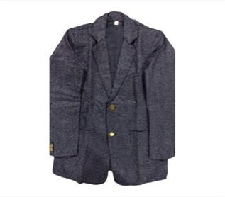 Men's Office Wear Blazers