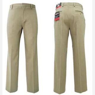 Men's Office Wear Trousers