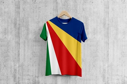 Rainbow T-shirts for Boys and Girls