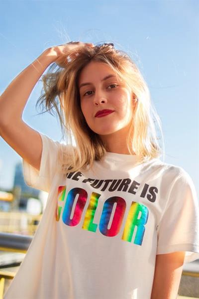 Women's Graphic T-shirts