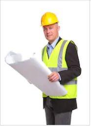 Men's Safety Jackets