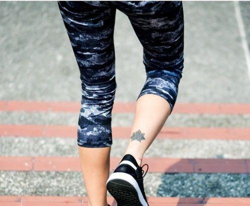 Ladies Stylish Leggings