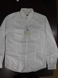 Shirt-Mens Wear