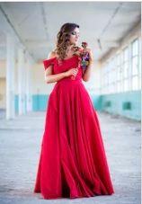 Women's Prom Dresses