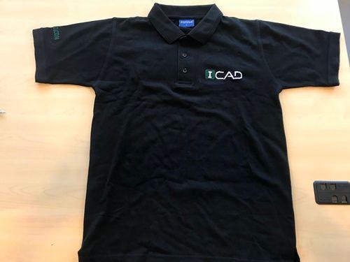 Men's Uniform Polo Shirts