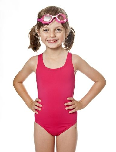 Kids Swim Wear