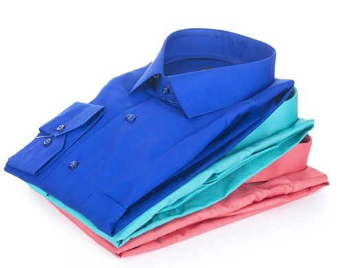 Surplus Men's shirts