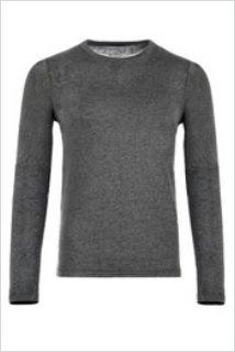 Men's Casual Sweatshirts