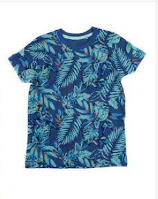 Men's Casual T-shirts