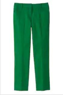 Women's Formal Pants