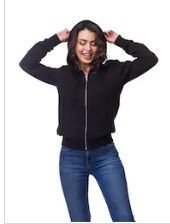 Women's Casual Hoodies