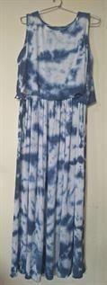Women's Wear Dresses