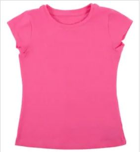 Women's Casual T-shirts