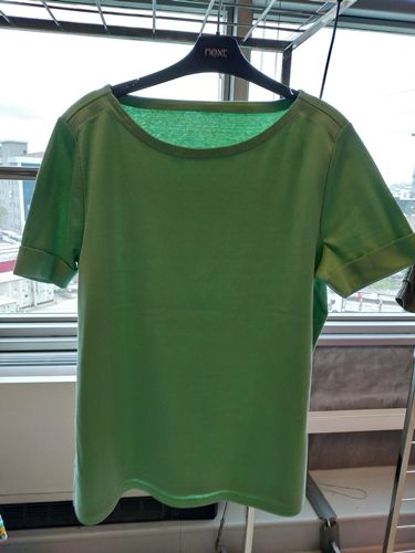 Womens Casual T-shirts