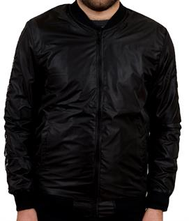 Men's Polyester Jackets