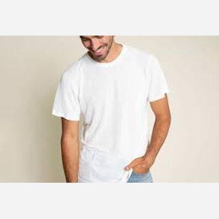 Men's Wear T-Shirts