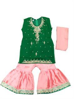 Fancy & Casual Wear