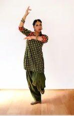 Ladies Patiala Salwars