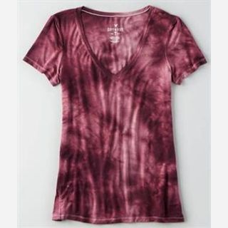 Ladies Viscose T-Shirts